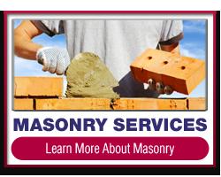 Bronx Masonry Services
