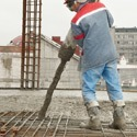 Waterproofing-Contractor-Image