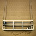 Waterproofing-Contractor-photo