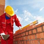Construction Services-photo