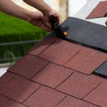 Roofing Services photo