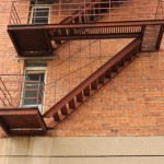 Construction-Services-photo