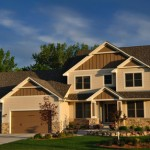 Roofing-Services-image