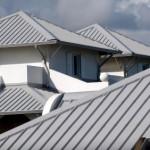 Roof Types Asphalt Metal Tile Flat Eden Roofing