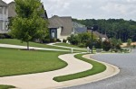 sidewalk image