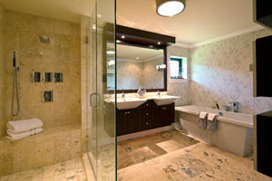 Home Improvement Service in New York